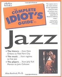Jazz For Dummies: Dirk Sutro, Barney Kessel: 9780764550812: Amazon ...
