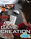 Game Creation for Teens