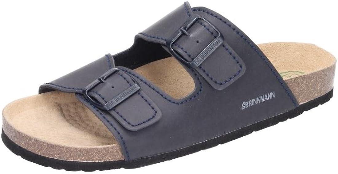 Chaussures homme Brinkmann 600191 Dr