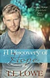 Free eBook - A Discovery of Hope