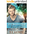 A Discovery of Hope (A Coming Home Again Novel Book 3)