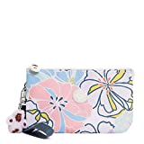 Kipling Women's Creativity Xl Printed Pouch One Size Hello Spring