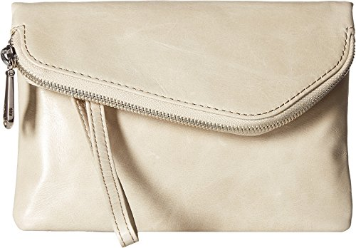 Daria Linen Cross HOBO Vintage Convertible Handbag Body pzwnTRn7q
