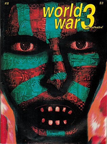 world war 3 illustrated - 4