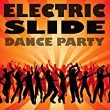 electric party - Electric Slide (Extended Fast)