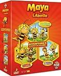 Maya l'abeille - Mes nouvelles aventu...