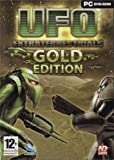 UFO Extraterrestrials Gold Edition (PC Import)