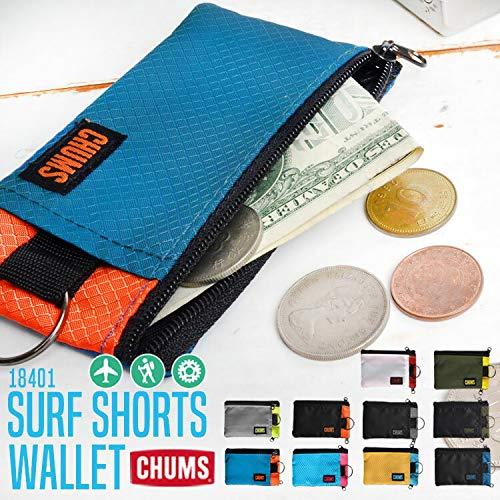 Surfshort Blue Sunrise Orange Chums Portefeuille amp; Ocean aWdqdCwgc