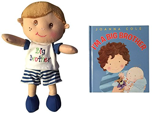 i-am-a-big-brother-doll-and-book-bundle