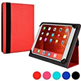 Prestigio MultiPad 4 Ultimate 10.1 3G folio case COOPER INFINITE UNIVERSAL Business School Travel Carrying Portfolio...