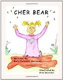Cher Bear, Mary Murawski, 1456552864