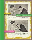 Gulsun Karamustafa: Etiquette, Iris Lenz, November Paynter, 386984180X