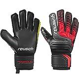 Reusch Prisma Prime R3 Junior Goalkeeper Gloves