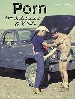 Descargar Libros Para Ebook Gratis Porn: From Warhol To X-tube PDF Gratis En Español