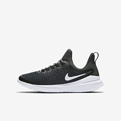 boys nike renew rival shoes for kids