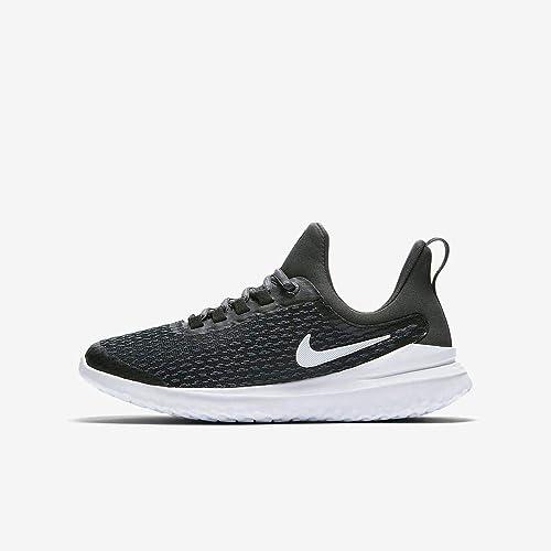 Nike Jungen Renew Rival (Gs) Laufschuhe: : Schuhe