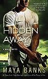Hidden Away (KGI Novels)