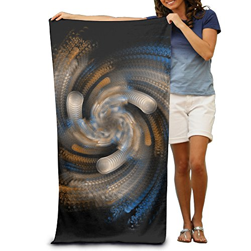 jml93-new-design-cool-style-stylish-adult-beach-towel