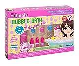 Bubble Bath Soaps - Best Reviews Guide