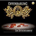 Das Bernsteinzimmer (Offenbarung 23, 14) | Jan Gaspard