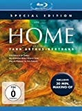 Home-Special Edition [Blu-ray]