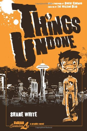 Download Things Undone pdf