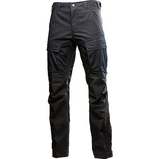 aaedc78e Lundhags Baalka Mens Pant at Amazon Men's Clothing store: