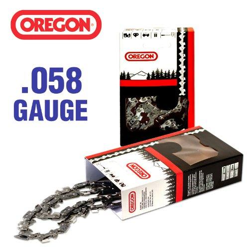 Oregon 28