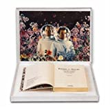 img - for Pierre et (&) Gilles: The Complete Works, 1976-1996 / L'Oeuvre Complet / Samtliche Werke (English, French, German and Spanish Edition) book / textbook / text book