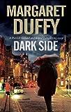 Dark Side (A Gillard and Langley Mystery)