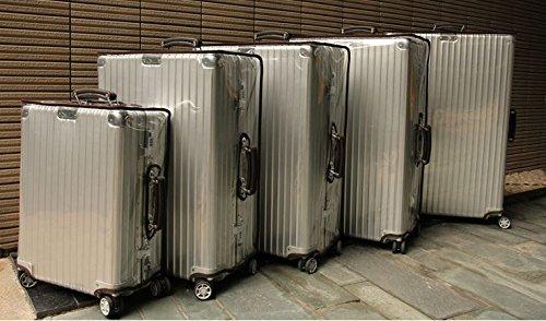 rimowa luggage classic flight case proctection cover 28. Black Bedroom Furniture Sets. Home Design Ideas
