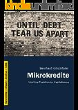 Mikrokredite und ihre Funktion im Kapitalismus