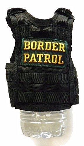 miniature-tactical-vest-bev-hold-border-patrol