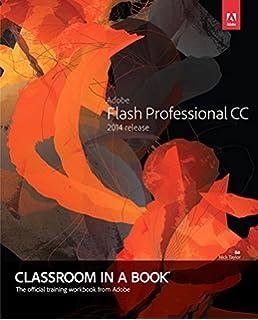 Professional pdf cs6 classroom a adobe book flash in