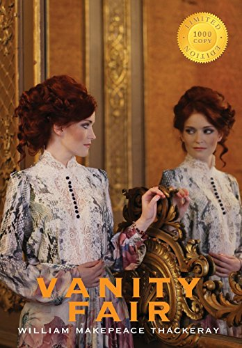 vanity-fair-1000-copy-limited-edition