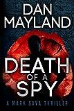 Bargain eBook - Death of a Spy