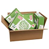 Small Pet Select Sampler Combo Pack - 4 Boxes