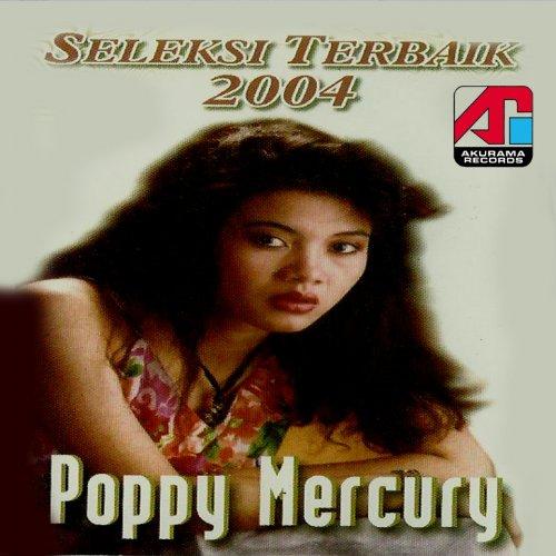 Lagu poppy mercury album surat undangan mp3 full rar | musikan. Net.
