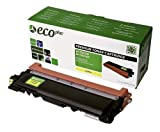 NEW Brother Reman Printer TN210Y ECOPLUS REMAN TONER CARTRIDGE (YELLOW) (ECOPlus)