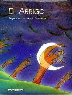 El Abrigo/ The Coat (Spanish Edition)