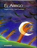 El Abrigo/ The Coat (Spanish Edition)