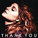 Trainor, meghan - Thank You [Audio CD]<br>$499.00