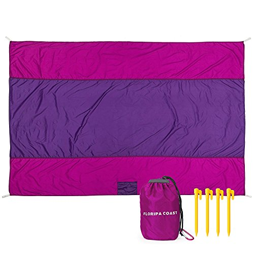 655fa8e3cb Jual Best Pocket Blanket - Compact