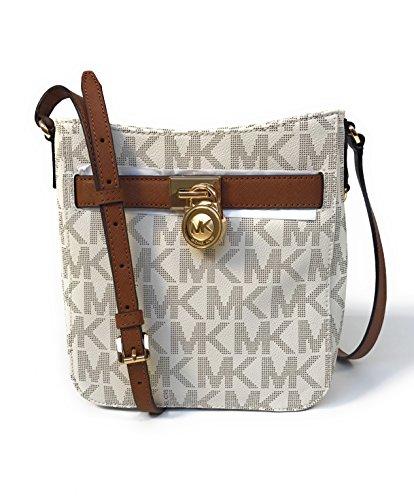 michael-kors-hamilton-traveler-mk-signature-pvc-crossbody-vanilla-luggage