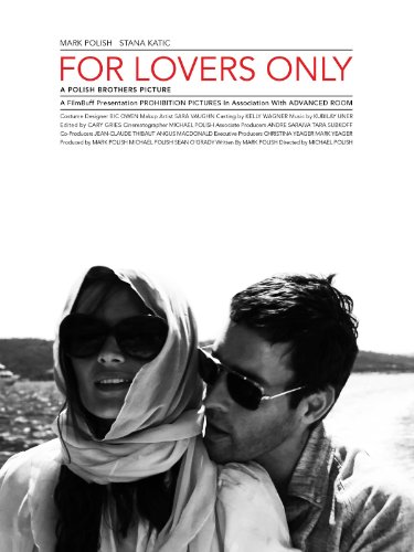 for-lovers-only