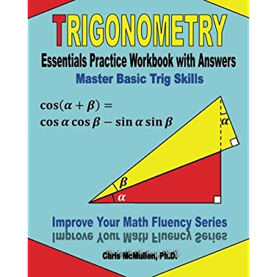 Trigonometry (11th edition) free book to download.