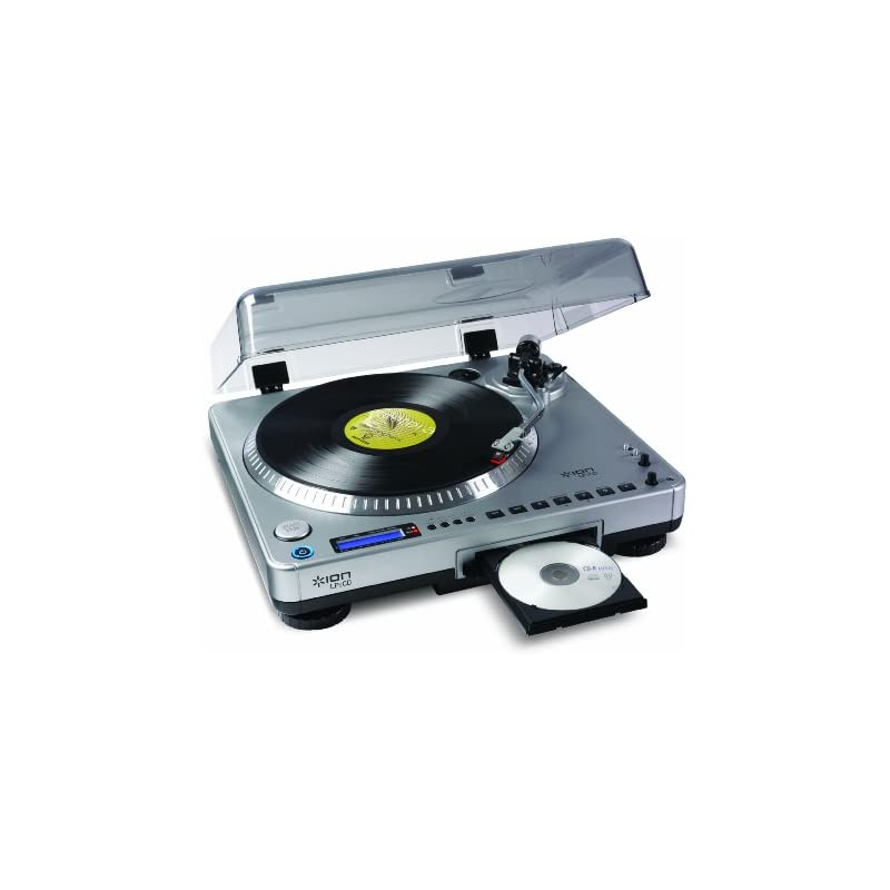 ion-usb-turntable-with-built-in-cd
