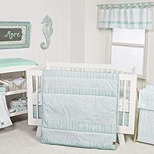 Trend Lab Taylor Hamper Set