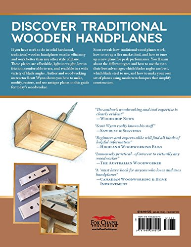 Buy planer for home use