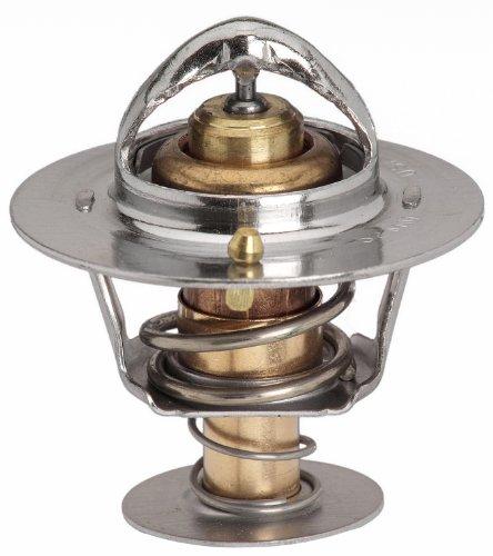 Stant 45877 SuperStat Thermostat - 170 Degrees Fahrenheit